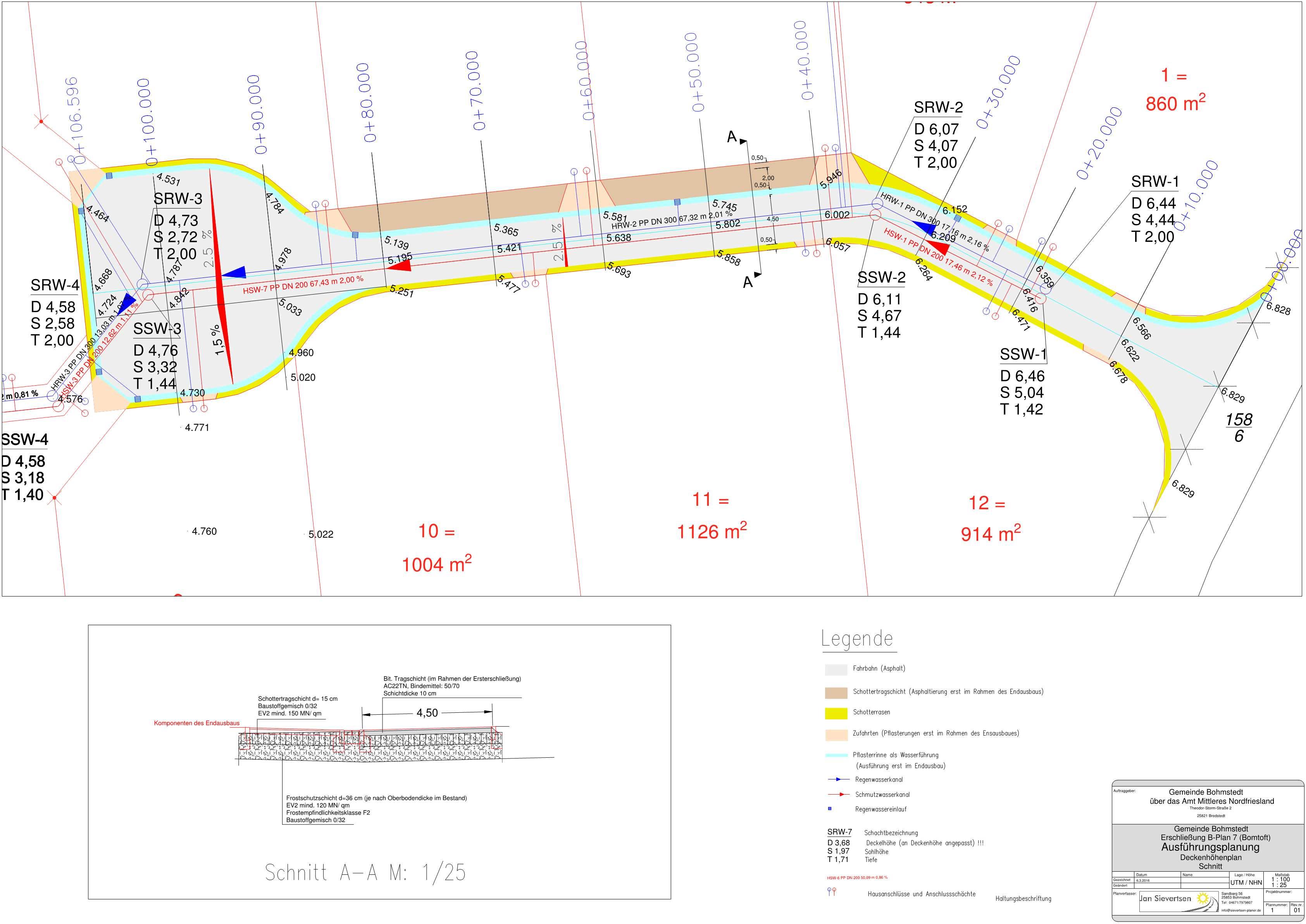 Deckenhöhenplan 6.3.2016-p1